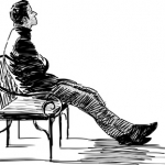 4 cose che non devi aspettarti dal tuo Psicologo