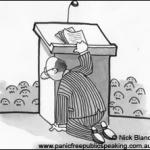 public-speaking-melbourne