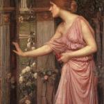 """""""Venere, l'altra parte del femminile"""". Seminario con Maria Iole Vacchetto"""