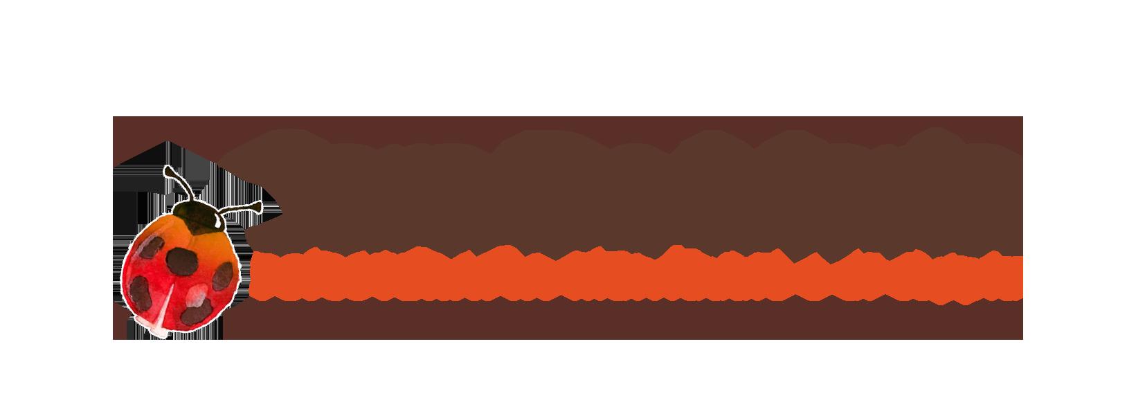 Sara De Maria