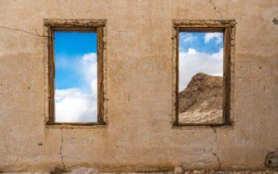 Il Training Autogeno ai tempi della Mindfulness